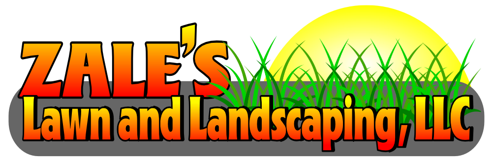Zale's Lawn and Landscaping LLC Rochester Lawn Care Landscaping Snow Removal